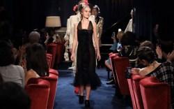 Chanel Metiers d'Art Tokyo