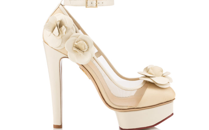 charlotte-olympia-bridal-shoes