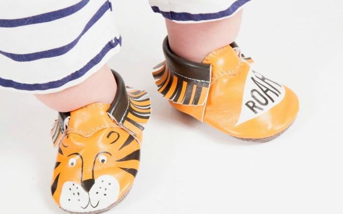 cherubin-shoes