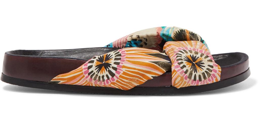 chloe, net-a-porter, shoes, sandals