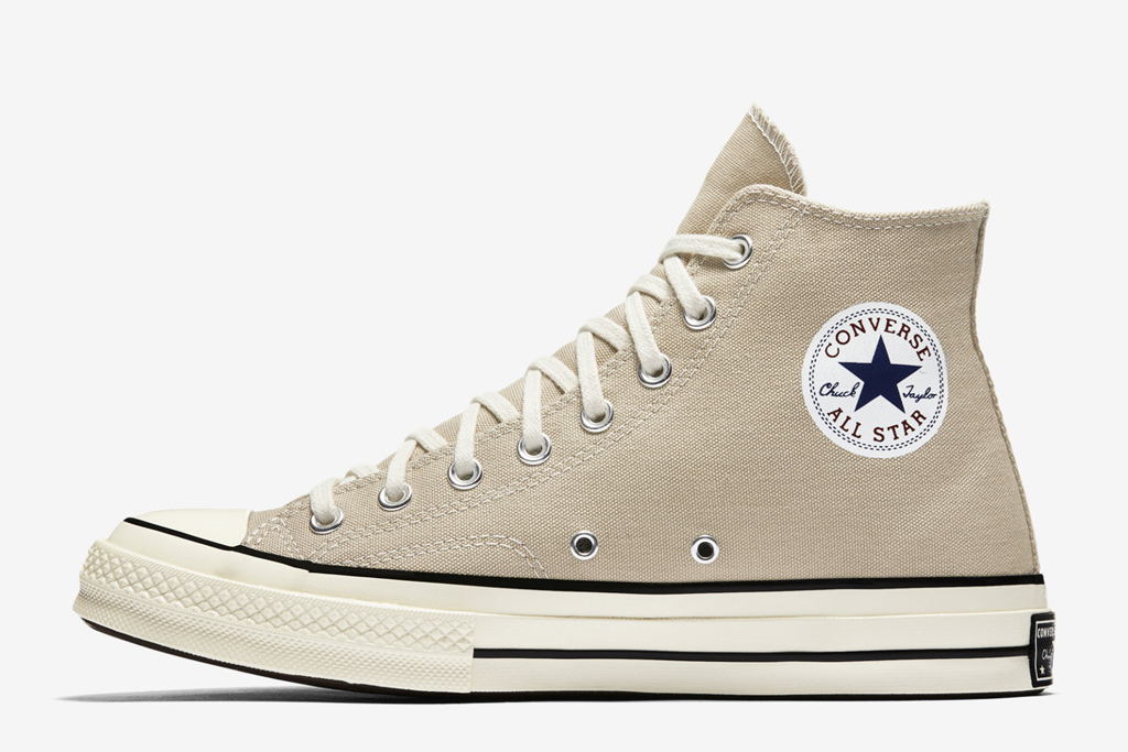 Converse Chuck Taylor All-Star '70 High