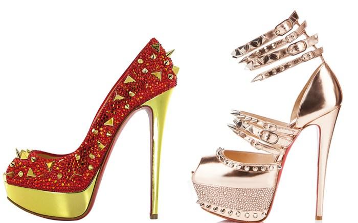 crazy-louboutin-shoes,-very-mix,-rodarte