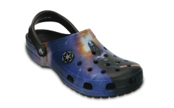 """""""Star Wars"""" Shoes"""