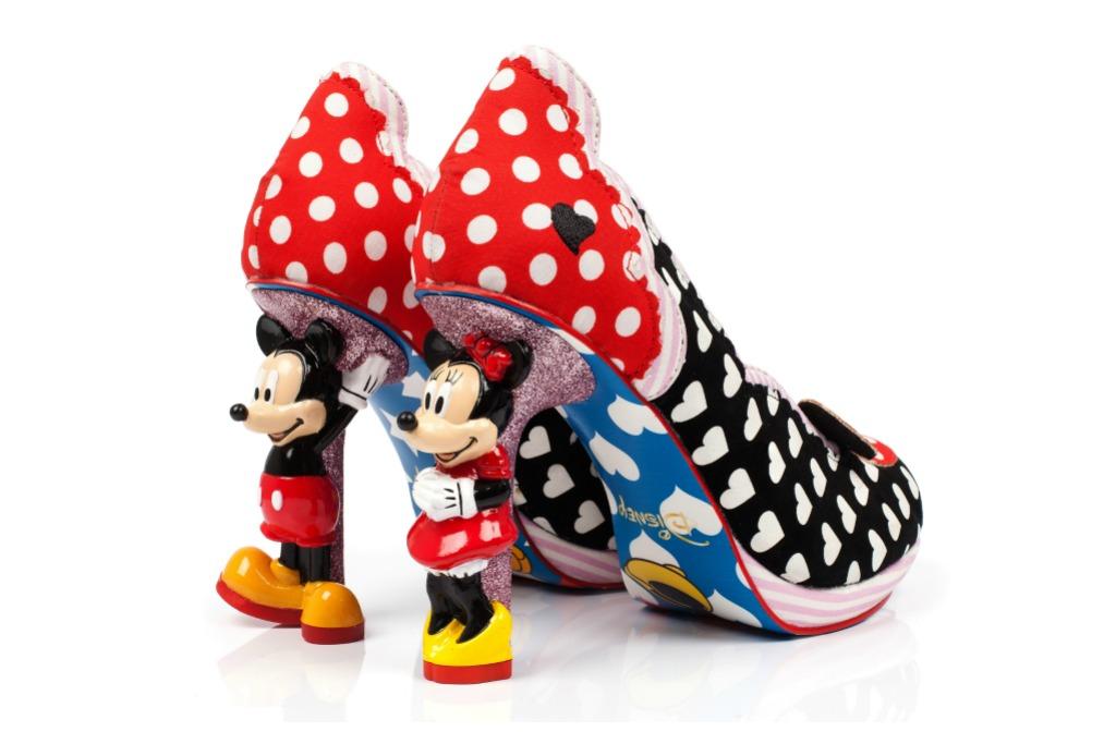 irregular-choice-disney-shoes