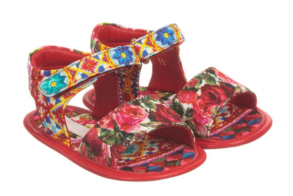 dolce-gabbana-shoes