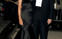 Melania Trump's Met Gala Style Evolution