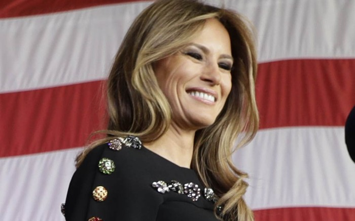 first-lady-melania-trump-2017-sicily-fashion-dress-feature