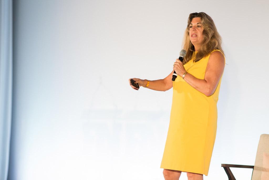 Sarah Quinlan, fn ceo summit, mastercard