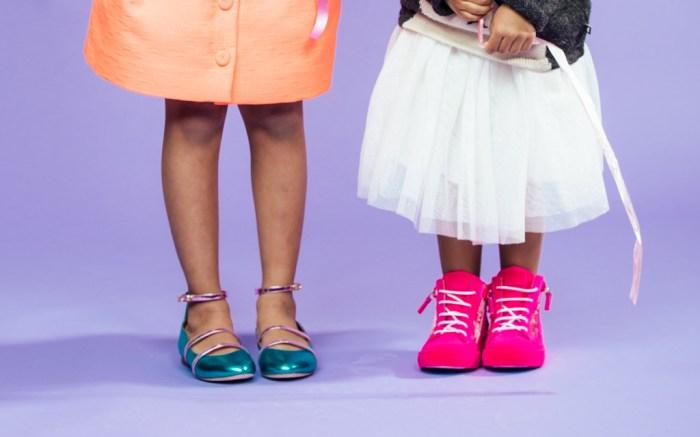 footwear-news-kids-fashion-photo-shoot-15