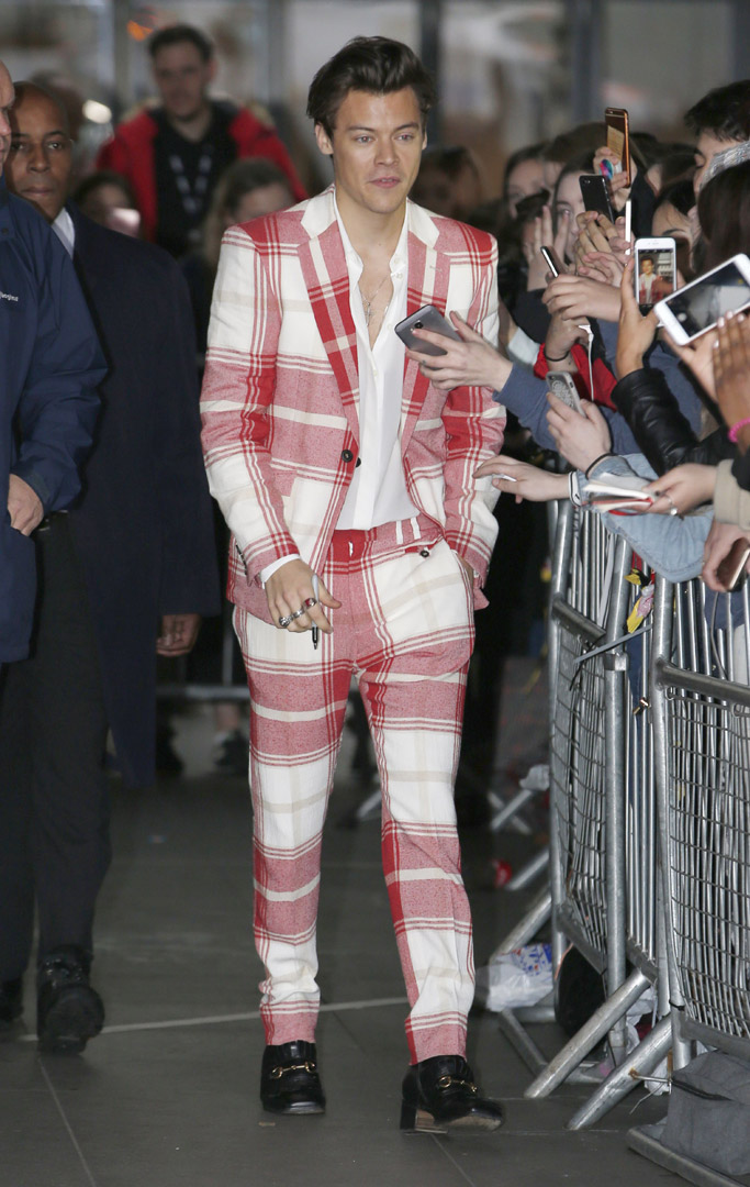 Harry Styles fashion boots clothes shoes music one direction