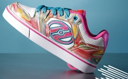heelys-shoes