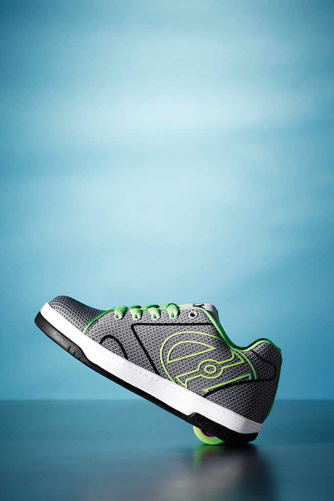 heelys-kids-shoes
