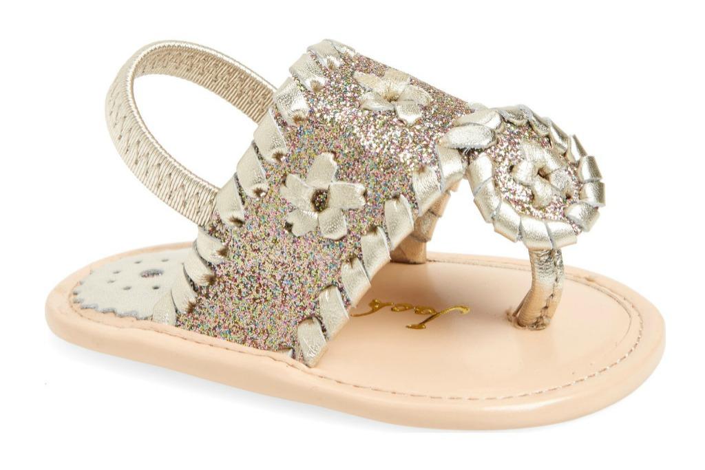 jack-rogers-baby-sandals