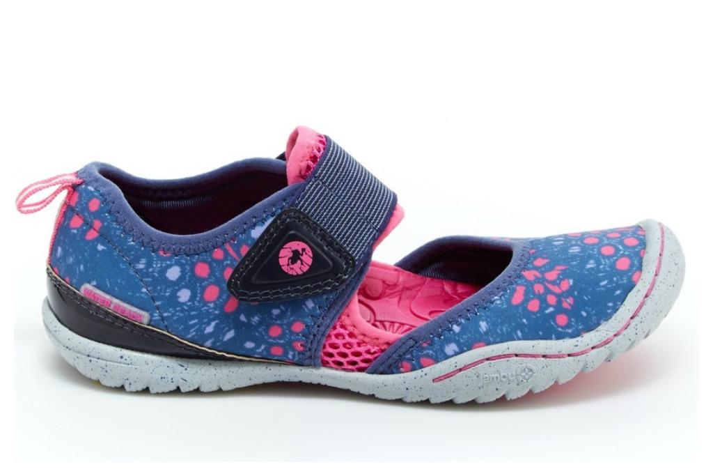 jambu-kids-shoes