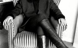 Janet Jackson's Style