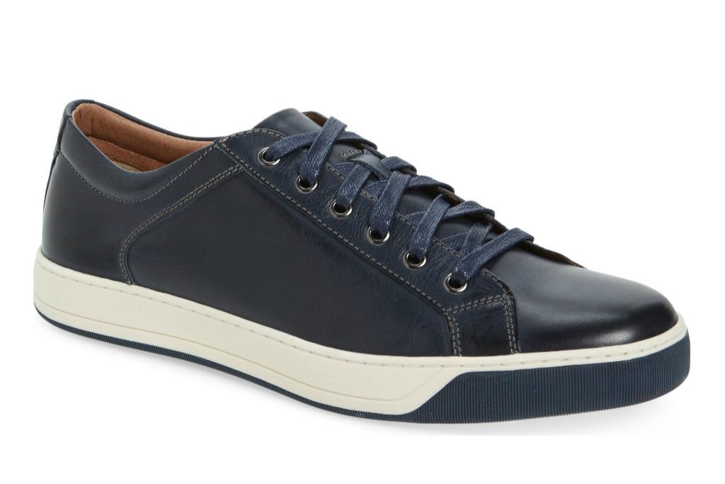 J&m-shoes