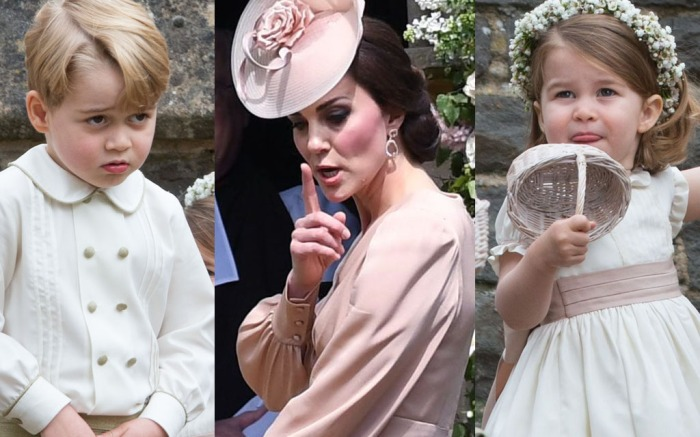 kate-middleton-pippa-prince-george-princess-charlotte-children-wedding-dress