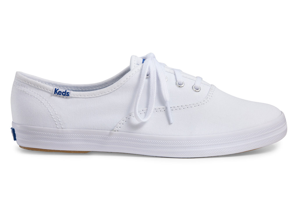Keds Dirty Dancing