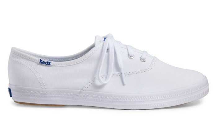 keds , champion, sneakers, 80s shoes, Keds Dirty Dancing