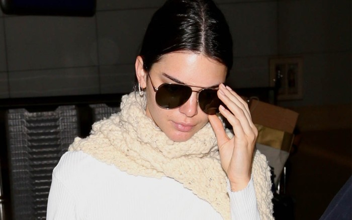 kendall-jenner-lax-boots