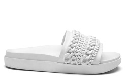 Shop Shoes from DropTwo
