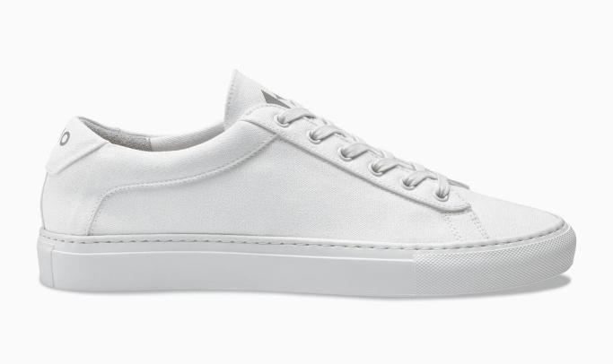 koio-capri-white-sneaker-1