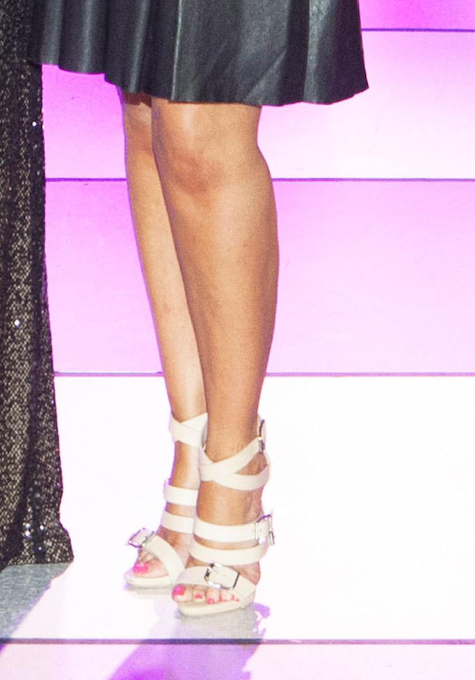 Lisa Robertson, vh1, rupauls drag race, qvc
