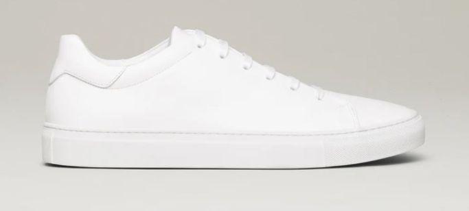m-gemi-white-mens-sneaker-1