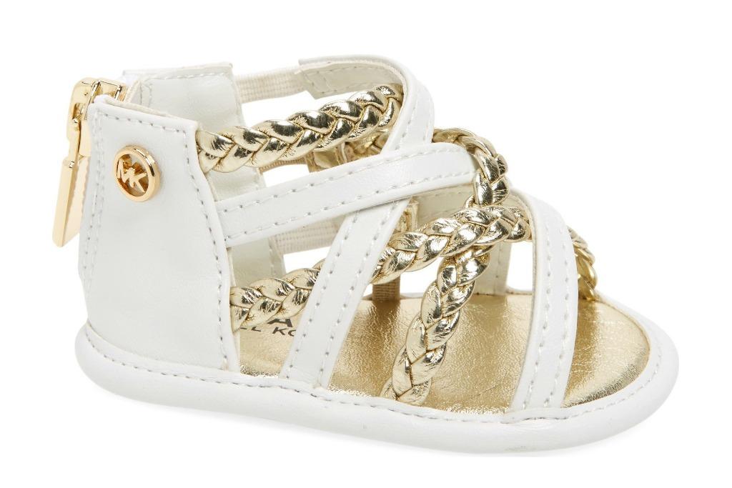 michael-kors-baby-shoes