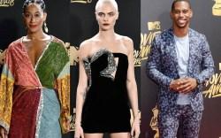 tracee ellis ross best dressed celebrities