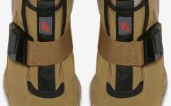NikeLab ACG 07 KMTR Golden Beige