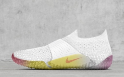 NikeLab City Knife 3 Flyknit