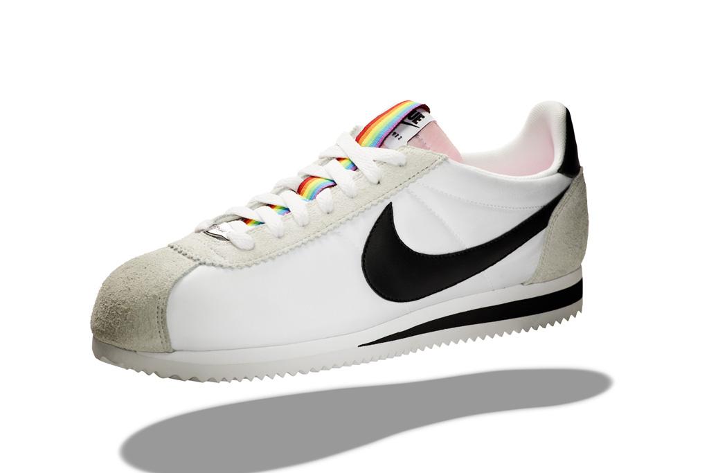 Nike Cortez Be True