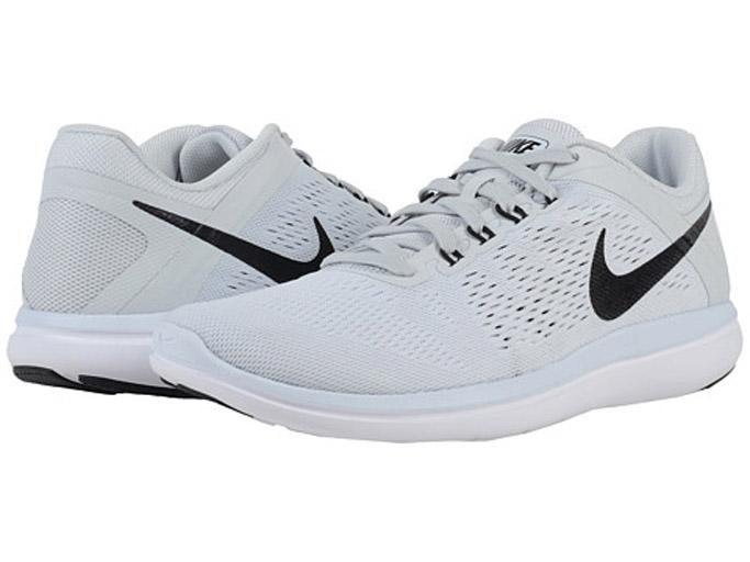 Nike Flex 2016 RN Sneakers