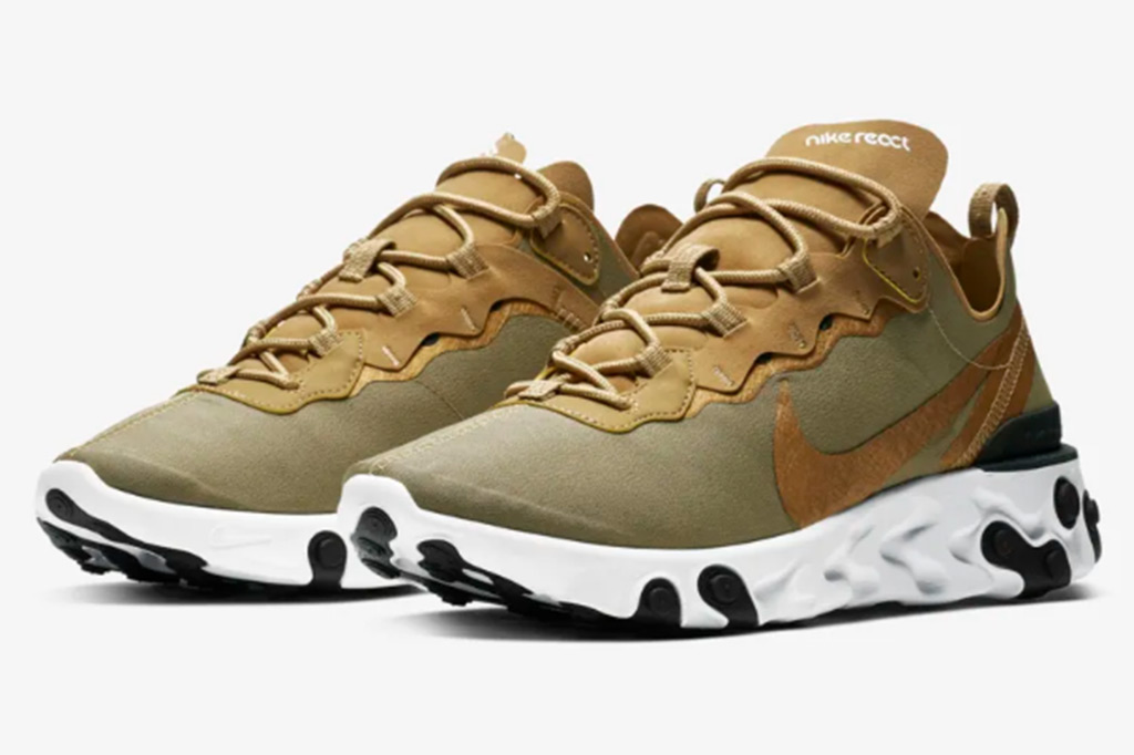 The 7 Best Sneakers Less Than $150