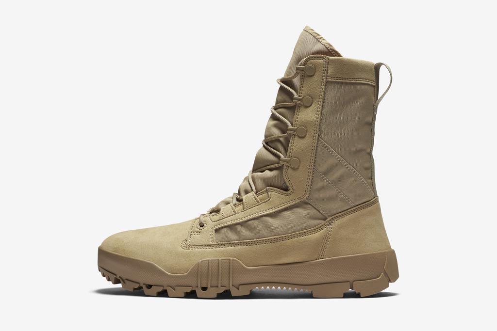 Nike SFB Jungle