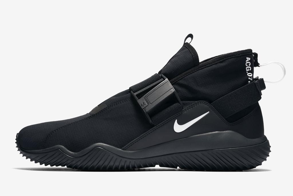 NikeLab ACG 07 KMTR