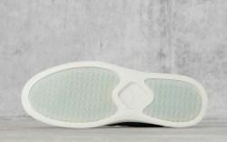 NikeLab Oscillate Evolve RF Navy