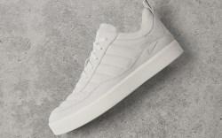 NikeLab Oscillate Evolve RF White