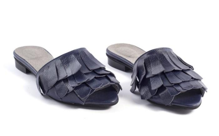 norman-and-bella-slides
