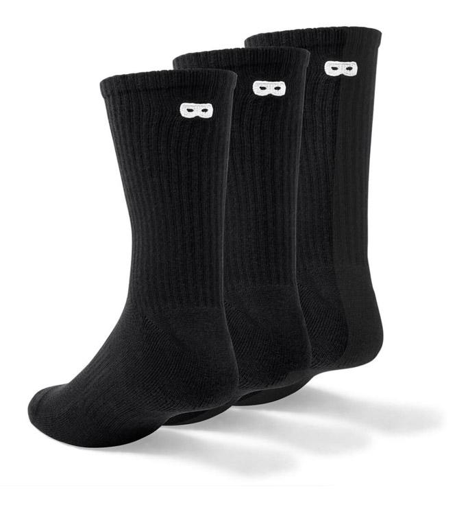 Pita Taufatofua, olympics, pair of thieves socks