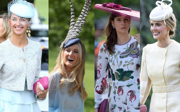 pippa-middleton-wedding-hats-fashion-pics