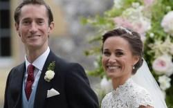pippa middleton, james matthews, wedding, engagement