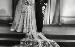 Photos of Prince Philip