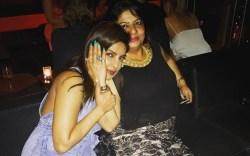 Priyanka Chopra, madhu, legs,