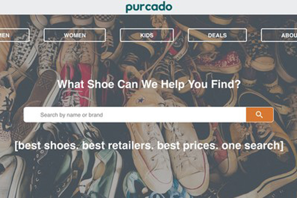 Best Place to Buy Shoes Online for