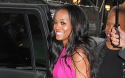 The Bachelorette Rachel Lindsay New Season