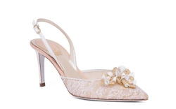 Pippa Middleton Could Wear These Designer