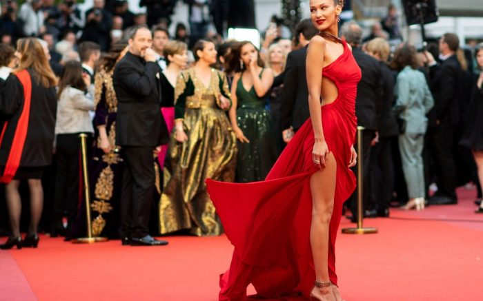 'Pain and Glory' premiere, 72nd Cannes Film Festival, France – 17 May 2019