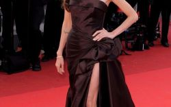 Celebs at the Cannes Film Festival